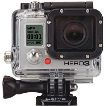 Image of Hero 3