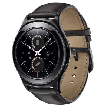 Image of Gear S2 Classic with Charger