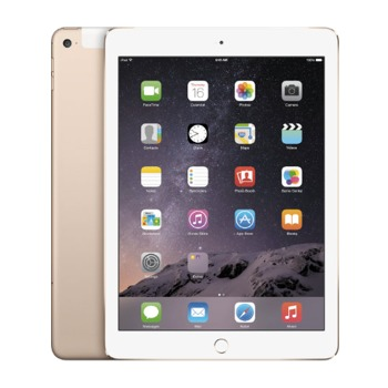 Image of iPad Air 2 16GB 4G