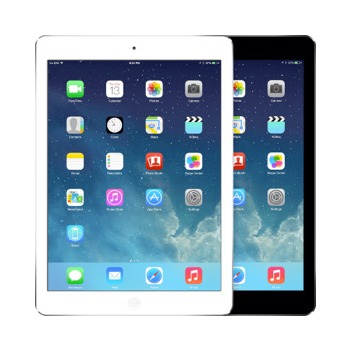 Image of iPad Air 32GB 4G