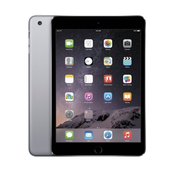 Image of iPad Mini 2 32GB Wi-Fi