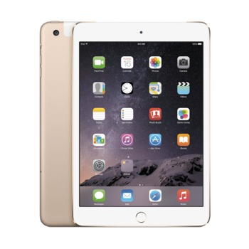 Image of iPad Mini 3 16GB 4G