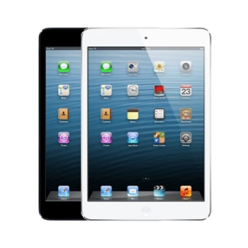 Image of iPad Mini 1 64GB 4G